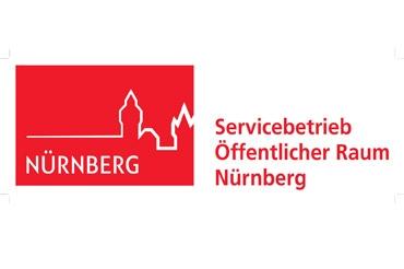 Aufkleber für Kommunen drucken durch die Druckerei Sericolor Nürnberg