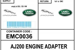 Barcode Etiketten drucken lassen vom Druckprofi