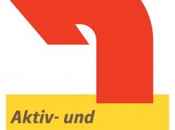Radwegschilder drucken durch die Druckerei Sericolor Nürnberg